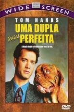 Uma Dupla Quase Perfeita (1989) Torrent Dublado e Legendado