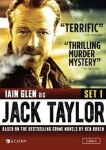 Jack Taylor: Der Ex-Bulle