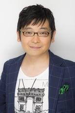 Yôji Ueda