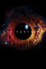 Image The Farthest