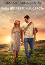 Forever My Girl (2018) Torrent Dublado e Legendado