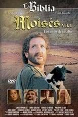 Moisés: Vol. I Los Años del Exilio