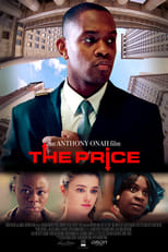 The Price (2017) Torrent Dublado e Legendado