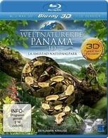 Weltnaturerbe Panama - La Amistad Nationalpark