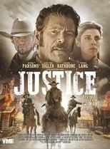 ver Justice por internet
