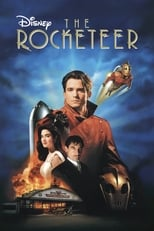 Image The Rocketeer (1991)