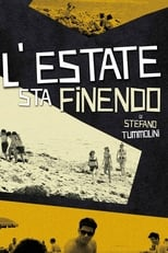 L'estate sta finendo
