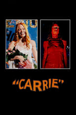 Carrie - one of our movie recommendations