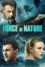 Image Force of Nature (2020) Film online subtitrat HD