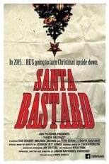 Santa Bastard