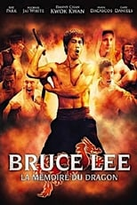 Image Bruce Lee – La Mémoire du Dragon