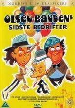 Olsen Bandens Sidste Bedrifter