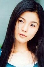Ryôka Yuzuki
