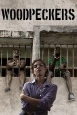 Poster van Carpinteros