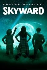 Skyward 1ª Temporada Completa Torrent Legendada