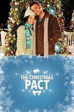 The Christmas Pact