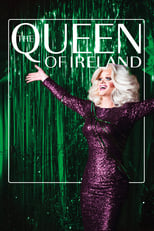 Poster for The Queen of Ireland