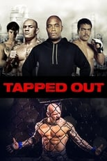Image Tapped Out (2014)