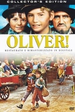 Oliver! - one of our movie recommendations