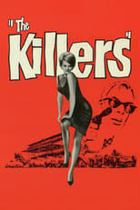 Poster for The Killers