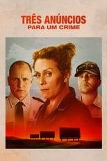 Três Anúncios para um Crime (2017) Torrent Dublado e Legendado
