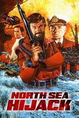 North Sea Hijack