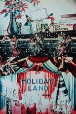 Holiday Land