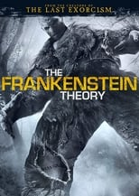 Image The Frankenstein Theory (2013)