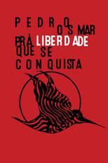 Pedro Osmar, Prá Liberdade Que Se Conquista