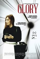 Poster for Glory