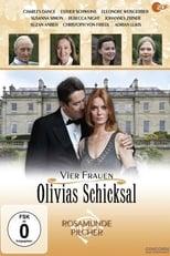 Rosamunde Pilcher: Vier Frauen (3) - Olivias Schicksal