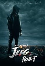 Meu Nome é Jeeg Robot (2016) Torrent Dublado e Legendado