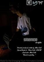 csend