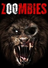 Image Zoombies