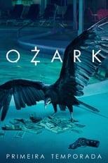 Ozark 1ª Temporada Completa Torrent Dublada e Legendada