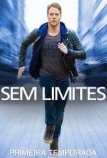 Limitless 1ª Temporada Completa Torrent Dublada e Legendada