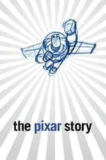 The Pixar Story - one of our movie recommendations