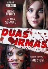 Duas Irmãs (2014) Torrent Dublado e Legendado