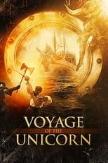 Voyage of the Unicorn