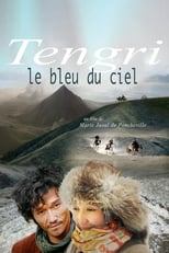 Tengri: Blue Heavens