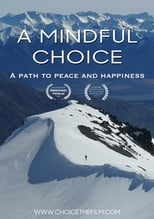 A Mindful Choice