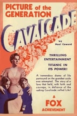 Cavalcade - one of our movie recommendations