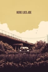 Poster for Here Lies Joe