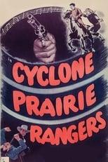 Cyclone Prairie Rangers