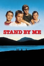 Stand by Me - one of our movie recommendations