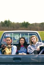 The Miseducation of Cameron Post small poster