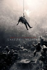Image The Last Full Measure (2019)