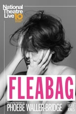Image National Theatre Live: Fleabag (2019)