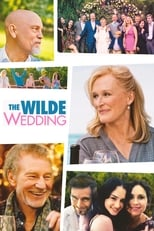 Image The Wilde Wedding