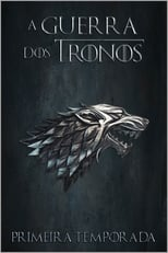 Game of Thrones 1ª Temporada Completa Torrent Dublada e Legendada